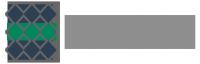 Gamzer Logo